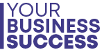 Your Business Success (YBS)